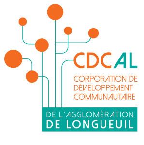 CDC de l'agglomération de Longueuil