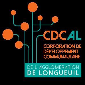 CDC de l'agglomération de Longueuil