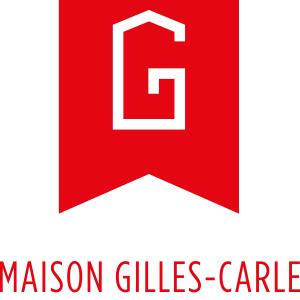 Maison Gilles-Carles Boucherville
