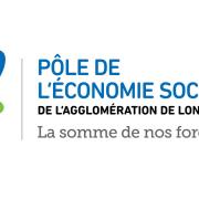 Pôle de l'économie sociale de l'agglo